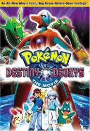 pokemon movie 7