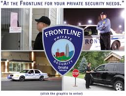 security private