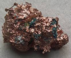 copper pictures