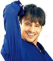 Vivek is sorry no more! :  Vivek Oberoi ,
