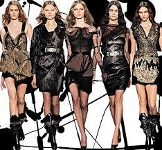 greek inspired dresses