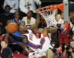 all star game dunks