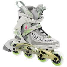 roller blades k2