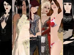 fashion tour
