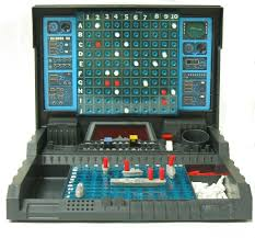 board game battleship