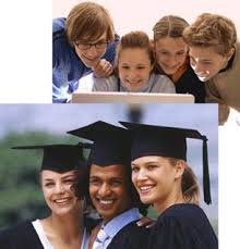 education picture