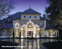 mansion homes