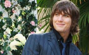 cappie from greek