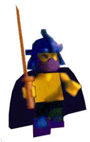ninja turtles lego