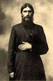 rasputin pics