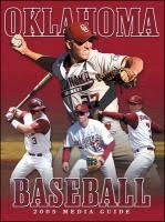 baseball media guide