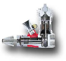 cox engine