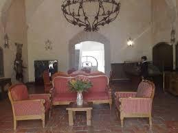 hotel santa cecilia guanajuato