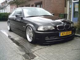 bmw 330ci wheels