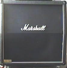 marshall 1960a lead