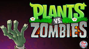 zombies games free online