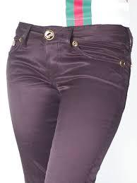 dolce gabbana jeans women