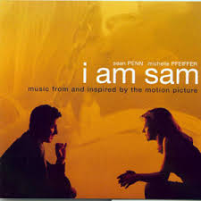i am sam cd