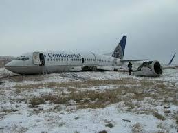 continental flight 1404