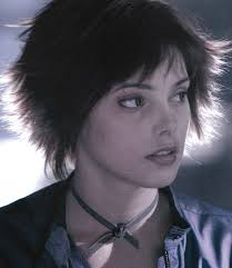 alice cullen pictures from the movie