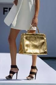 new fendi bag