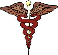 medicare symbol