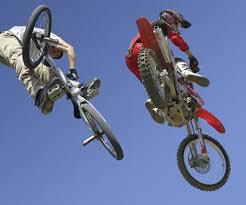 haro bikes 2006