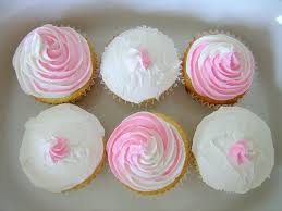 cupcakes frosting recipes