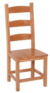 beech chairs