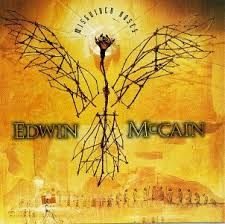 Edwin McCain - Take Me
