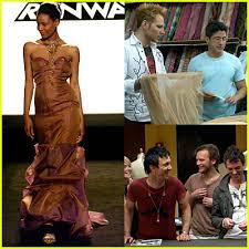 miss pageant dresses