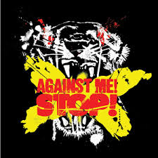 against me t shirts