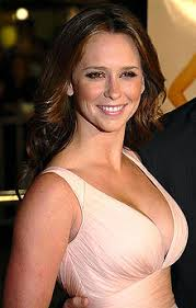 jennifer love hewitt bio