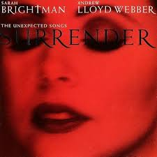 Sarah Brightman - Surrender