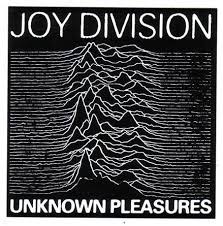Peter Hook Presents Unknown Pleasures fanclub pre-sale password for concert tickets in Hollywood, CA