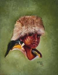native american southwest