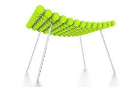 ball furniture
