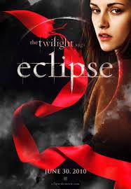 eclipse movie 2010