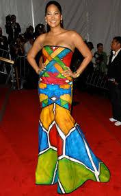 kimora lee simmons designs