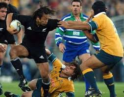 all blacks rugby pictures