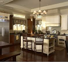 kitchens cabinetry