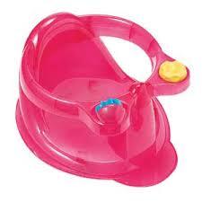 baby bath equipment