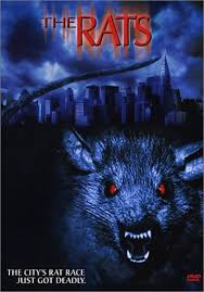 movie rats
