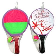 ball sets