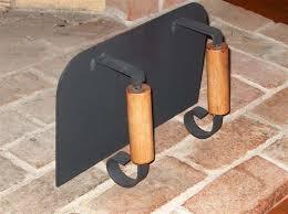 oven plug
