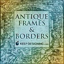 borders free downloads