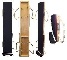 piano boards