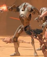 star wars super battle droid
