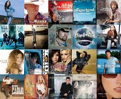 country music images