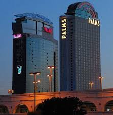 casino palms